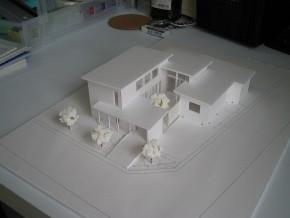 concept_03-03