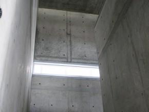内観2(階段)