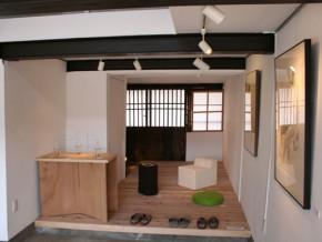 内観2(after)