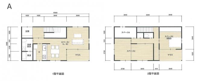 simple_house-6_3_A