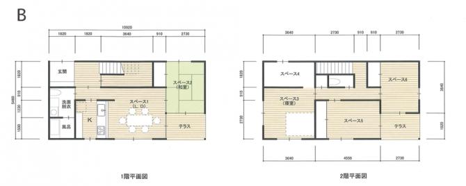 simple_house-6_3_B